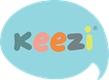 Keezi Kids Kid Mart